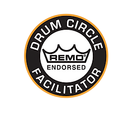 drum circle facilitator remo.png