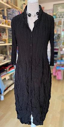 Alquema Coat Dress