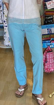 Fabrizio Jeans