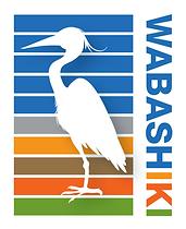 wabash.png