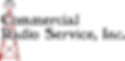 commercial-radio-service-logo.png