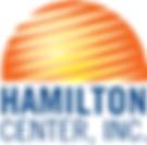 hamilton center.png