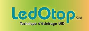 Logo_Ledotop.png