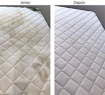 mr-lavanderia-limpadora-colchao-antes-de