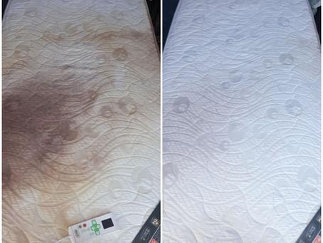 Limpeza de Colchão em Jundiaí