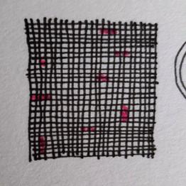 Textures _ detail