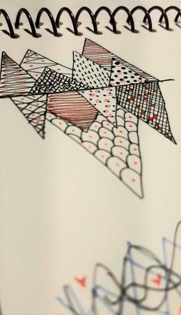 Textures 3 _ detail