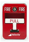 Single Action Pull Station with Velocity Logo.png