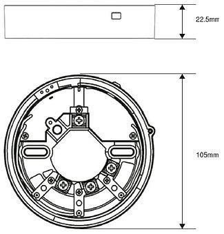 Dimensions S6 base.JPG