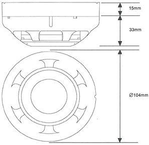 Detector Dimensions DPH.JPG