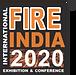 Fire-India-Logo-2020--e1574679533374-uai