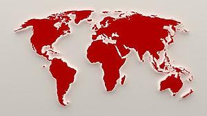 World red.jpg