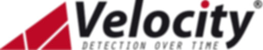 Velocity logo - Trade marked.jpg