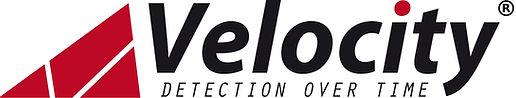 Velocity logo - Trade marked.jpg