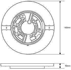 Dimensions UB4-6.JPG