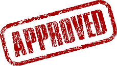 Approval granted logo.png