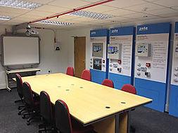 Zeta-Training-Centre.jpg