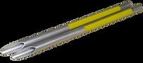 ZT-DU2 (sampling tubes).png