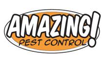 Amazing Pest Control