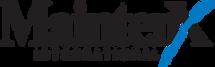 MaintenX_Intl_one logo.png