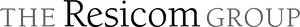 the resicom group logo-large-f.png
