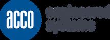 ACCO-Logo-2C-RGB.png