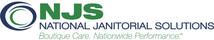 NJS logo_with tagline.jpg