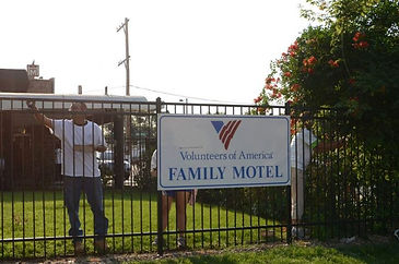 FamilyMotel-fence.jpg