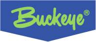 Buckeye Logo.jpg