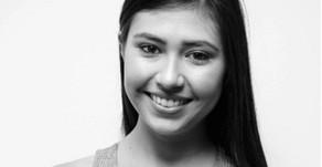 Alexandra Sanchez joins Connex as Membership Development Manager