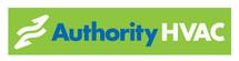 Authority-Logo_Final.jpg