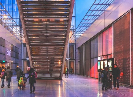 10 retail trends to watch in 2020