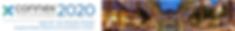 Version1-Connex2020-ExhibitorDashboard-M