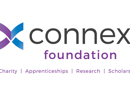 Connex Foundation accepting applications for $5,000 scholarships