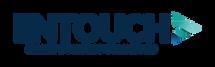 entouch_logomark_descriptor_lockup.png