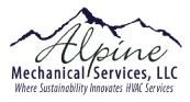 Alpine Mechancial Services