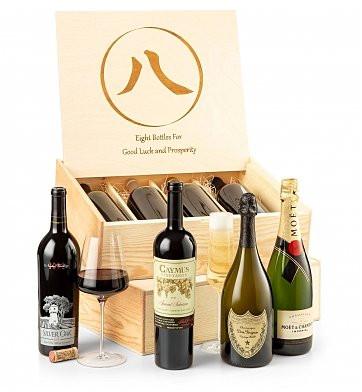 Lucky-8-Sommeliers-Fine-Wine-Crate.jpg