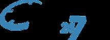 kfm247_logo-2-300x109.png