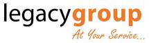 Legacy-Service-White background.JPG