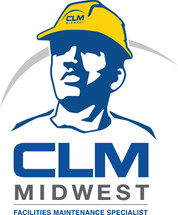 CLM logo.jpg