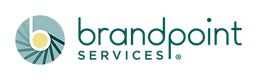 BPS_Logo_RGB-01.png