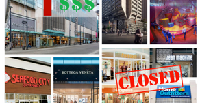 Challenges and opportunities in Canadian retail ahead of 2020