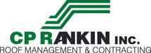 CPRankin logo April2015.jpg