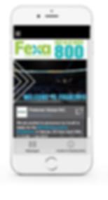 PRSM2018-MobileApp.png