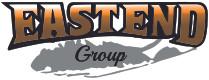 East-End-Logo-black-text-1.jpg
