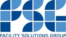 FSG_Logo_Stack 300 DPI.jpg