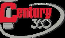 CenturyFireLogo_Color.png