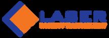 LFM Logo - PNG.png