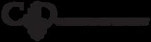 CDMaint_Logo_WEB_Black_Transparency.png