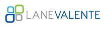 Lane Valente